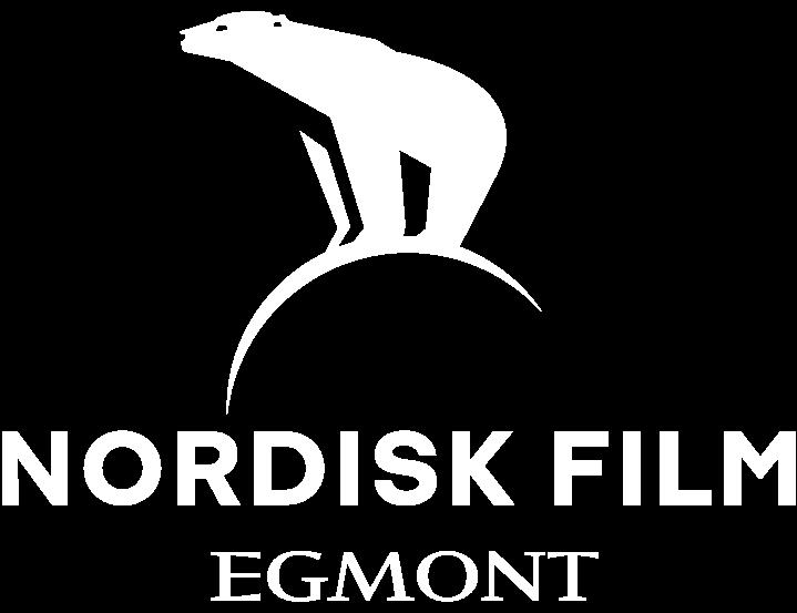Nordisk Film Finland