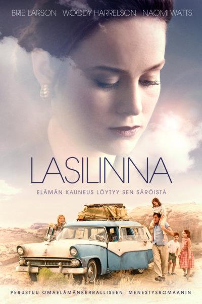 Lasilinna