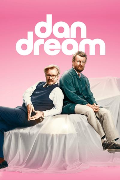 Dan Dream